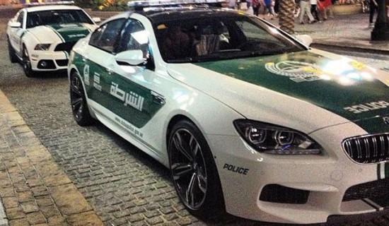 Dubai-police-cars8