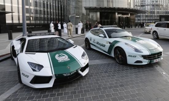Dubai-police-cars9
