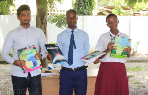 Shule direct essay competition