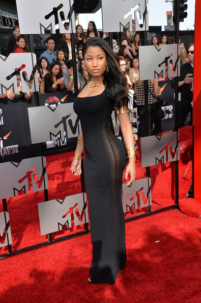 Nicki+Minaj+2014+MTV+Movie+Awards+Arrivals+mKsBNEnn7v1l