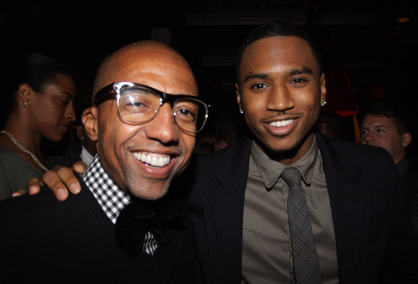 kevin-liles-and-trey-songz1