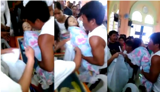 3-year-old-girl-awakened-at-her-own-funeral-zamboanga