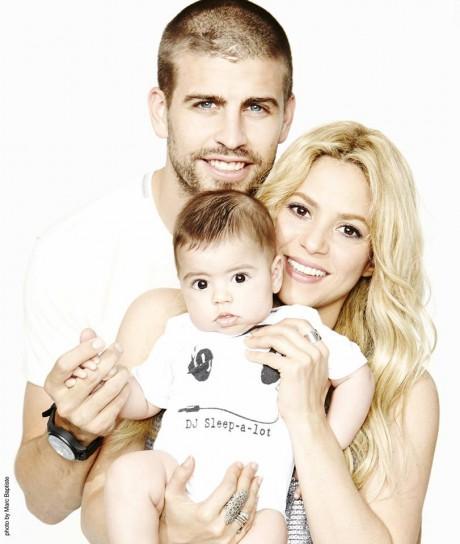 http://www.bongo5.com/wp-content/uploads/2014/08/Shakira-Gerard-Pique-Milan.jpg