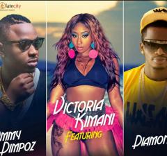 Victoria-Kimani-Prokoto-ft.-Diamond-Ommy-Dimpoz-ART-tooXclusive.com_
