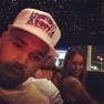 Picha: Mapenzi ya Chris Brown na Karrueche Tran yarudi kwa kishindo, ni baada ya kudaiwa kuachana – Bongo5.com - breezy1-94x94