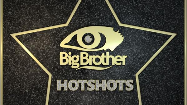 Big Brother Africa Hotshots kufanyika kwa siku 63 badala ya 91