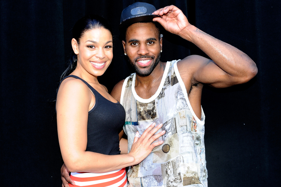 jason-and-jordin-sparks