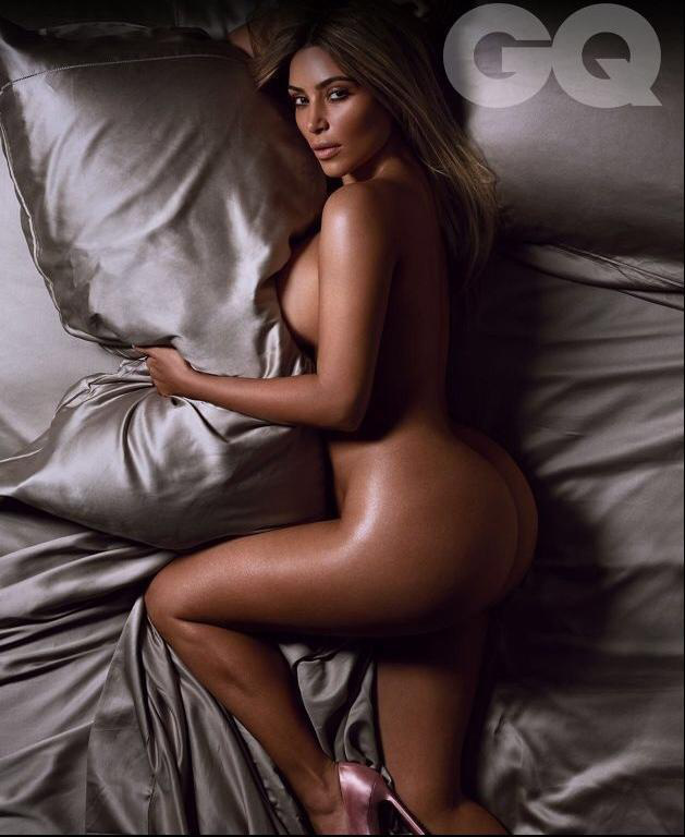kim-kardashian-gq-2-e1409746841981