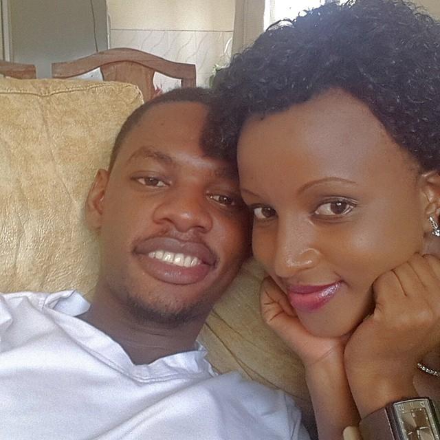 Mchumba wa ben pol latifa mohamed