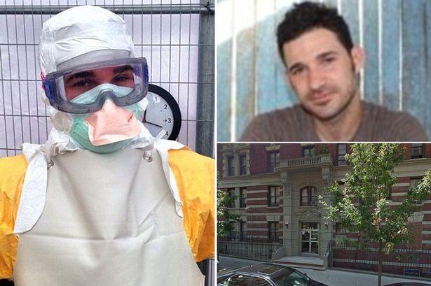 Ebola-is-Dr-Craig-Spencer