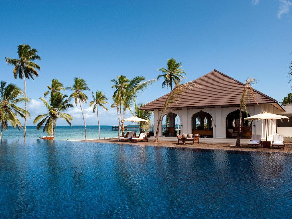 THE-PALMS-Zanzibar