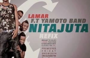 New Music: Mkubwa na Wanawe – Msamaha & Bora Kijijini