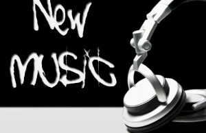 New Music: Mo Music – Simama