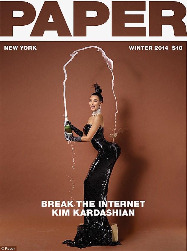 1415759276897_Image_galleryImage_Kim_Kardashian_cover_of_P