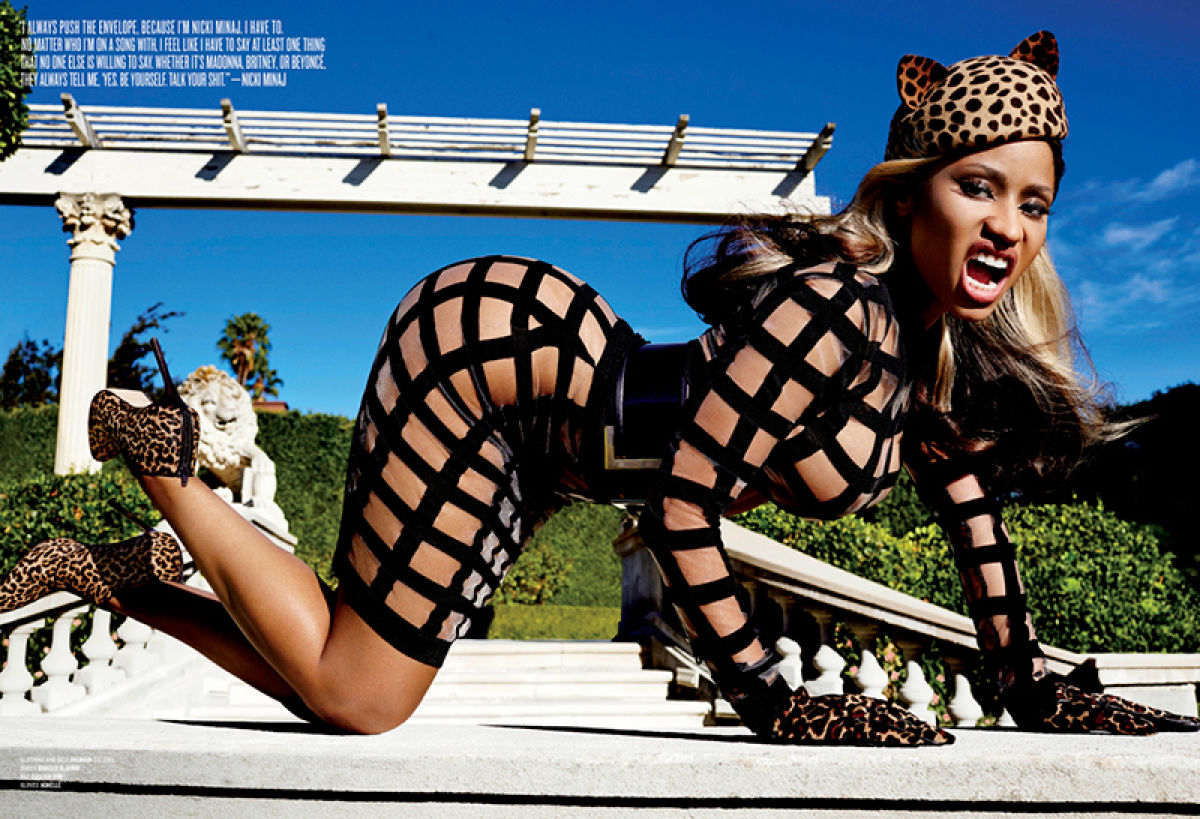 nicki-minaj-v-magazine-4-1415210222