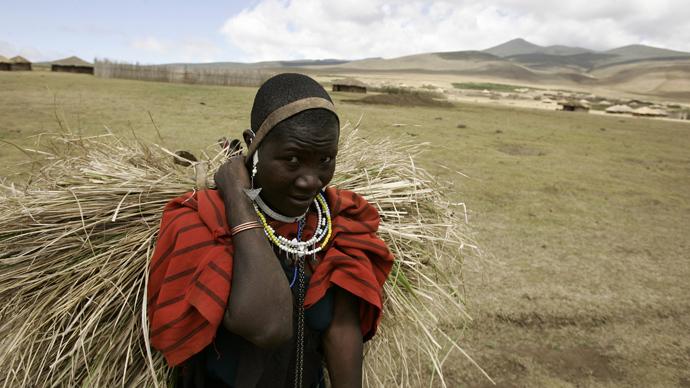 tanzania-masai-people-eviction.si