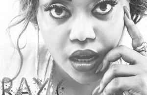 New Video: B Gway – Vuta Nikuvute