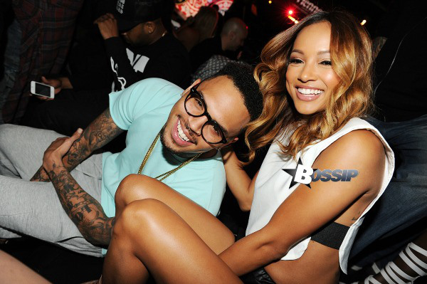 chris-brown-and-karrueche