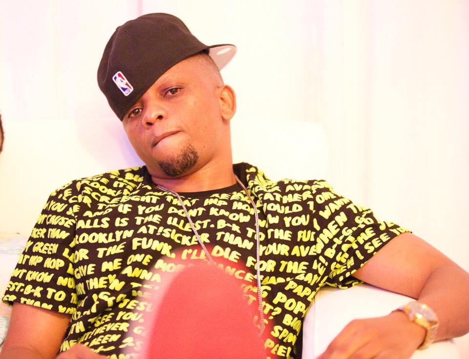 Ni kweli Mwana FA na Diamond haziivi kisa Alikiba? FA aueleza ukweli (Exclusive Audio)
