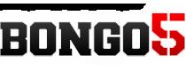 Bongo5.com