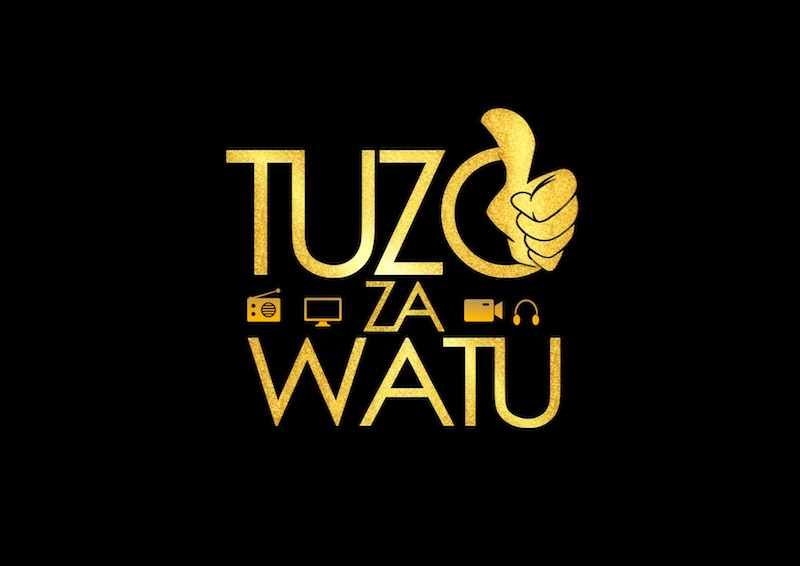 http://www.bongo5.com/wp-content/uploads/2015/04/TUZO-ZA-WATU-Logo-black-background.jpg