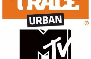 MTV Trace