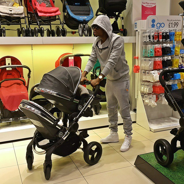 mondi shopping1