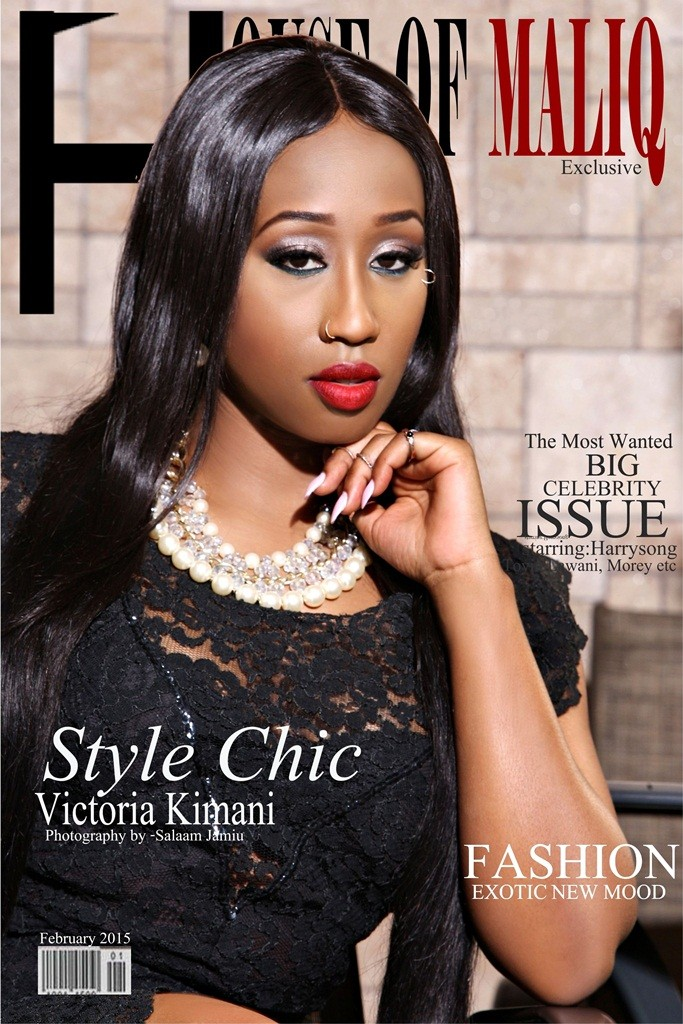 HouseOfMaliq-Magazine-2015-Victoria-Kimani-Cover-February-Edition-Tiannah-Styling-22288833-683x1024
