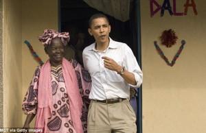 Obama's grandma-2