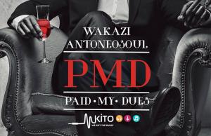 Wakazi_paid ma dues artwork