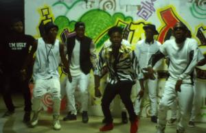 Ycee-ft-Olamide-Jagaban-Remix-Official-Video-iam_ycee-YouTube