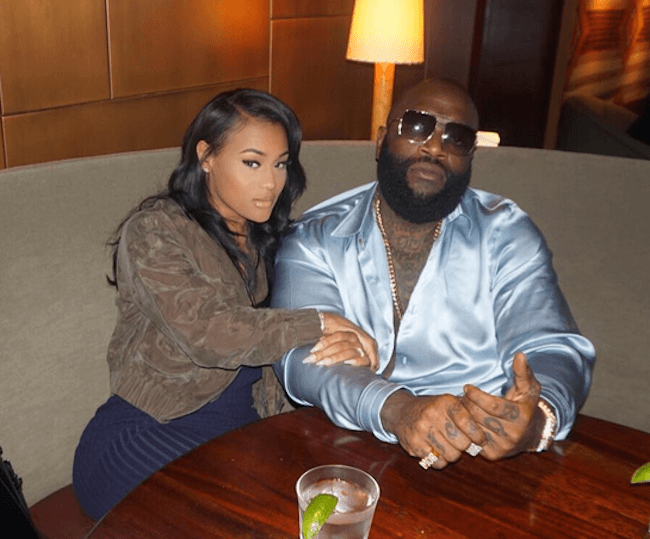 rick-ross-lira-galore