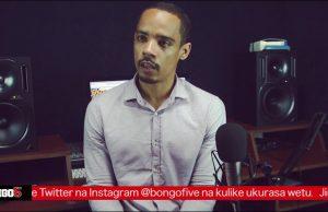 Ernest Kuonyeshwa_4