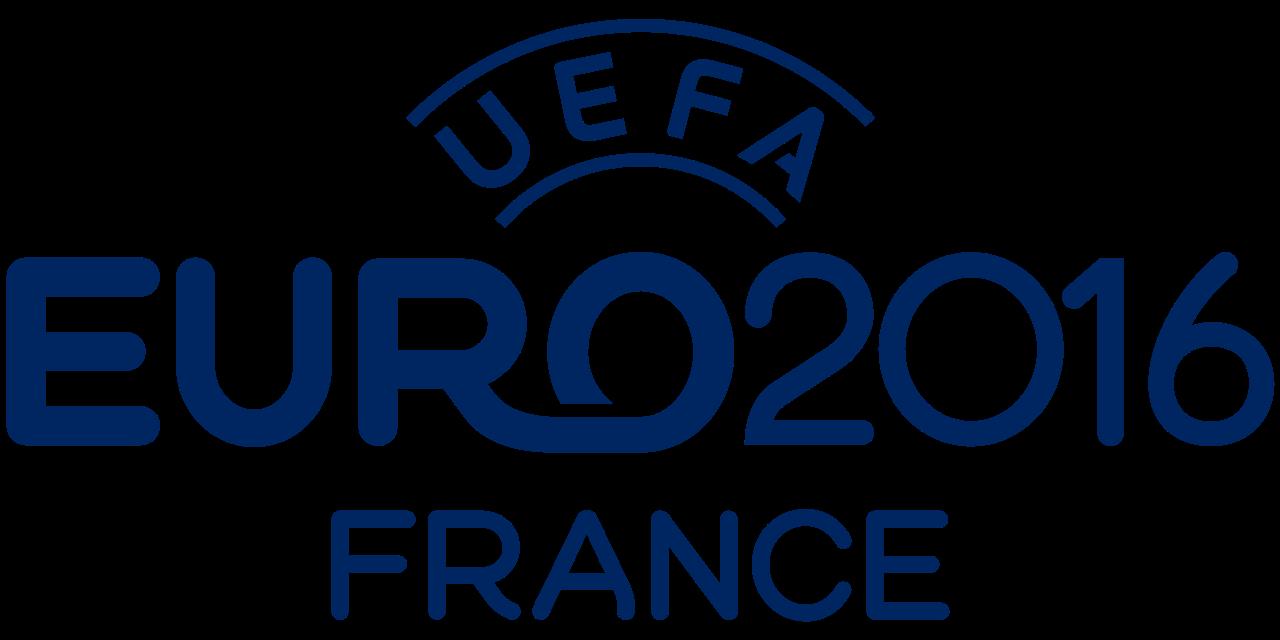 euro20161