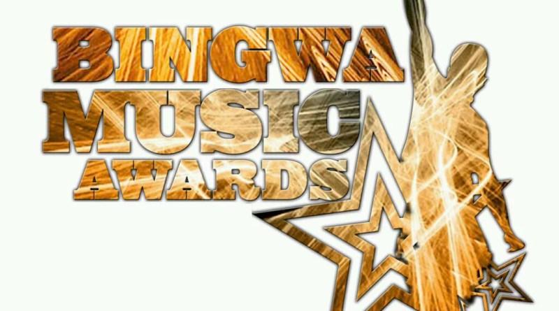 Bingwa Awards