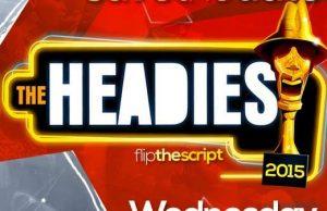 Headies-2015