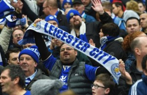 160206145519_leicester_city_640x360_getty_nocredit