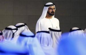 160209121507_sheikh_mohammed_bin_rashid_al_maktoum_prime_minister_and_vice-president_of_the_united_arab_emirates_and_ruler_of_dubai_640x360_afp_nocredit
