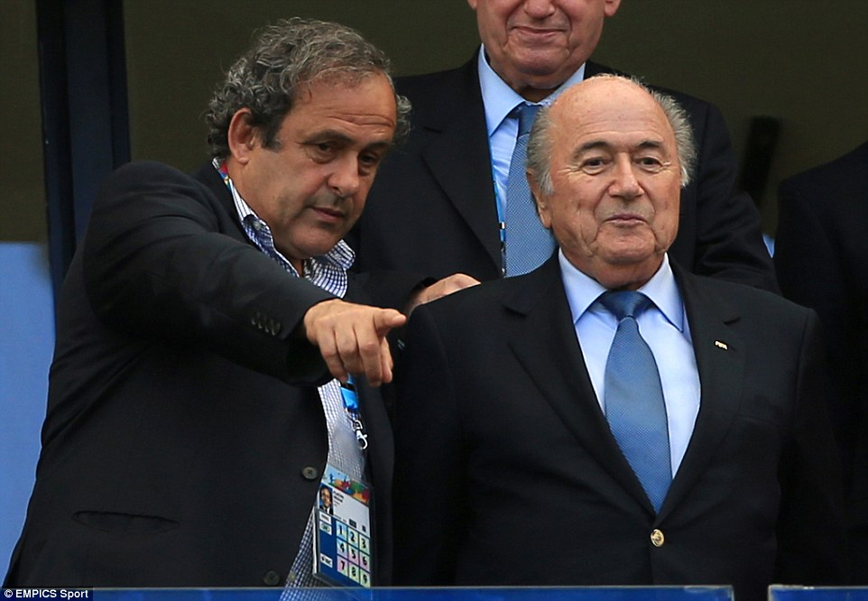 2D2D7D2200000578-3263820-Blatter_and_UEFA_president_Michel_Platini_left_are_both_facing_s-a-198_1444251713596