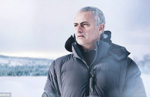 30EF465700000578-3435446-Mourinho_said_that_he_believes_he_is_humble_despite_that_not_bei-a-30_1454833618077