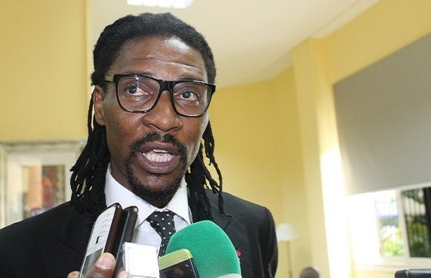 Rigobert-Song-620x400
