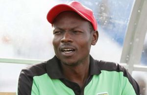 mathare-united-coach-stanley-okumbi-was-a-happier-man-after-winning-against-nakuru-all-stars_1bsttb1me01pz1ijbsk5cohqhk