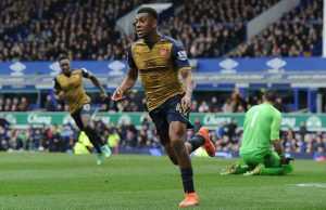325D0DF800000578-3504017-Iwobi_celebrates_having_scored_his_first_goal_for_the_Gunners_du-a-1_1458639403472