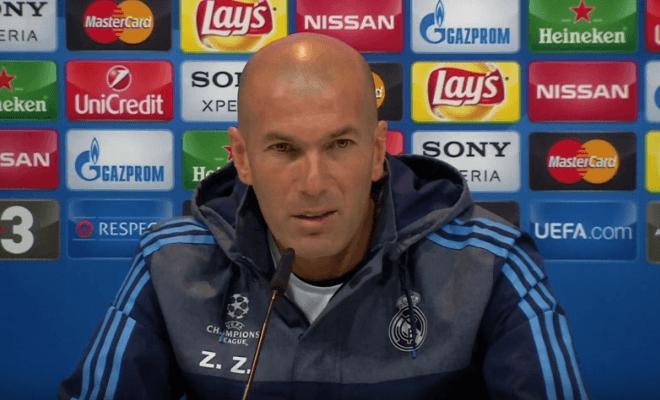 zinedine-zidane-press-conference-march-2016