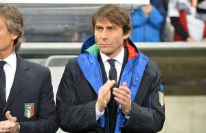 32A6DEAD00000578-3522705-Chelsea_have_confirmed_that_Antonio_Conte_will_take_over_as_mana-m-62_1459771973739
