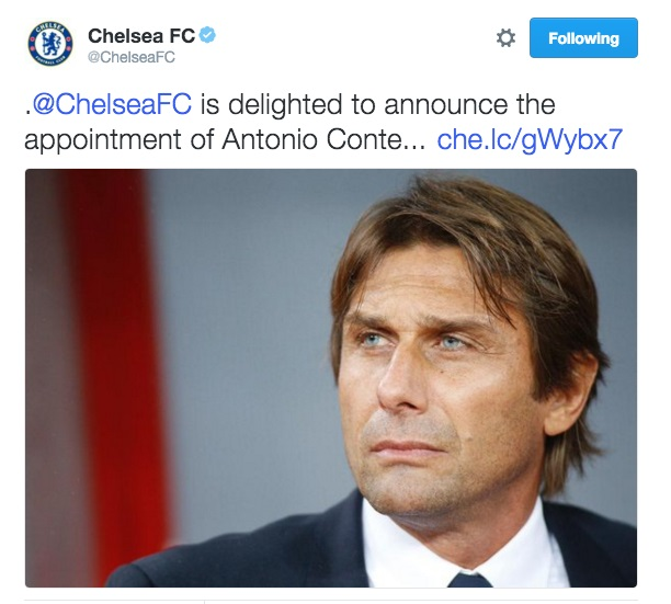 Conte-deal-done