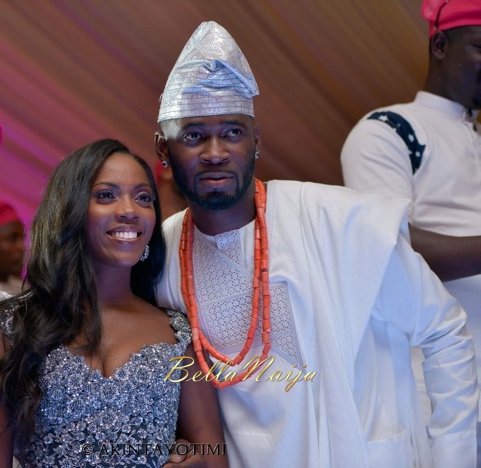 Tiwa-Savage-Traditional-Wedding-Tee-Billz-TJ-Balogun-BellaNaija1-142