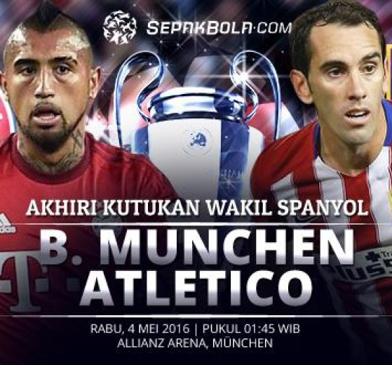 Bayern-Vs-Atletico-559x520