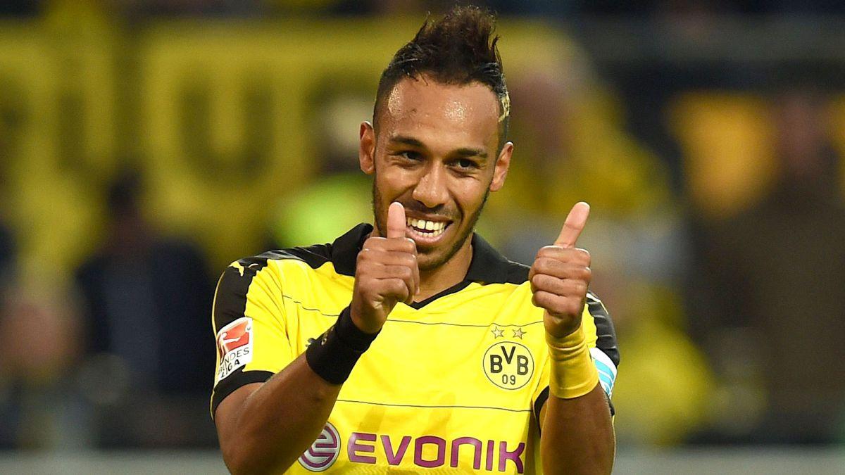 101215-Soccer-Dortmund-Pierre-Emerick-Aubameyang-PI-SW.vresize.1200.675.high.51
