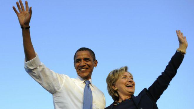160128021700_obama_clinton_624x351_getty_nocredit